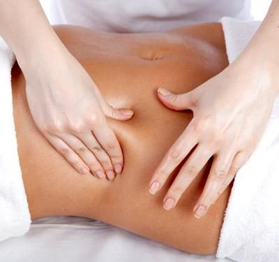masaje-reductivo