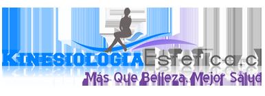 www.kinesiologiaestetica.cl