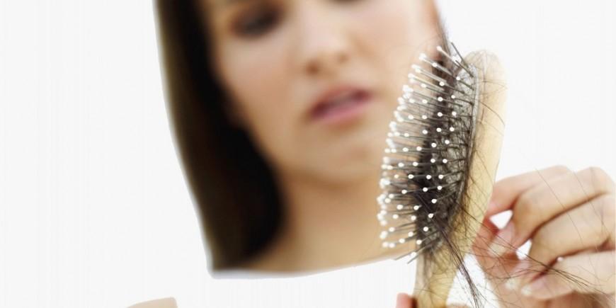 clinica caida del cabello santiago