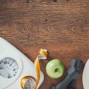 Plan Equilibrio Ideal (Tratamiento para Bajar de Peso)