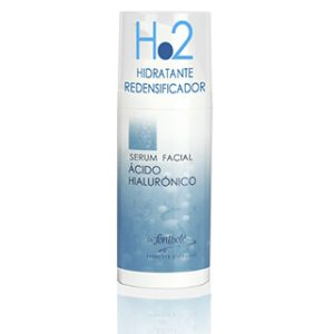 Serum Facial Ácido Hialurónico H.2
