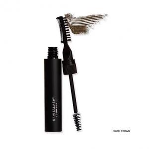 Hi- Def tinted Brow gel – Dark Brow